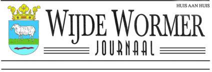 Wijdewormer Journaal